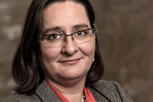 Katharina Batz