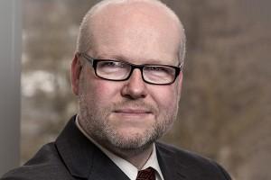 RA Daniel Nierenz, Fachanwalt für Strafrecht