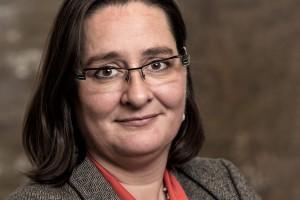 Rechtsanwältin Katharina Batz - Fachanwältin für Strafrecht